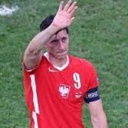 San Marino - Polska 1:7
