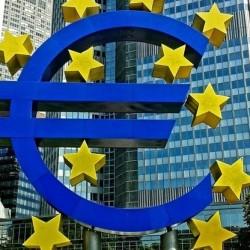 Irlandia i Czechy z przyznanymi planami odbudowy. Miliardy euro m.in. na walkę ze zmianami klimatycznymi