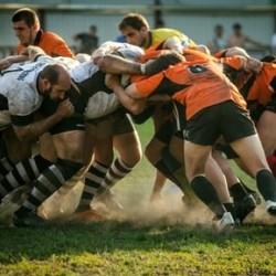 Ruszyła globalna platforma streamingowa dla fanów rugby