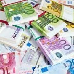 Budżet Irlandii zostanie ogłoszony 12 października