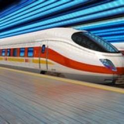 60 tysięcy biletów kolejowych od Unii Europejskiej