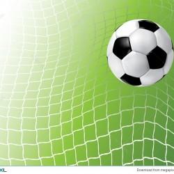 Irlandia i Wielka Brytania rozważają organizację piłkarskich MŚ w 2030 roku