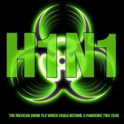 Świńska grypa znów zabija