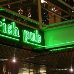 Czy będzie taniej w pubach?