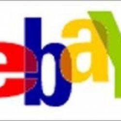 150 miejsc pracy w ebay'u