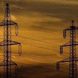 Ceny prądu idą w góre.