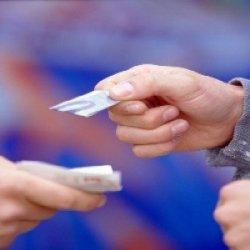 17 osób oskarżonych o handel narkotykami w Waterford