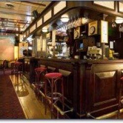 Po raz pierwszy w historii Republiki Irlandii w Wielki Piątek będą otwarte puby