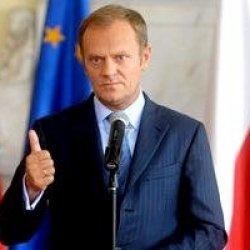 Tusk: Raport MAK należy uznać za niekompletny