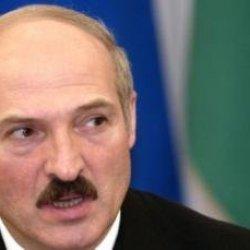 OBWE nie uznaje wyborów na Białorusi za wolne.