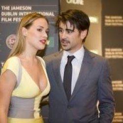 Rozpoczął się Jameson Dublin International Film Festival