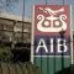 Allied Irish Bank notuje ogromne straty