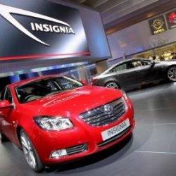 Samochody tańsze o 20 proc. dzięki platformie służącej do grupowych zakupów motoryzacyjnych