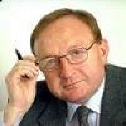 Zaproszenie na wykład p. Stanisława Michalkiewicza w Cork