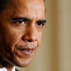 Barrack Obama złoży wizytę w Irlandii.