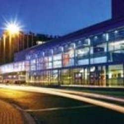 400 miejsc pracy na dublińskim lotnisku