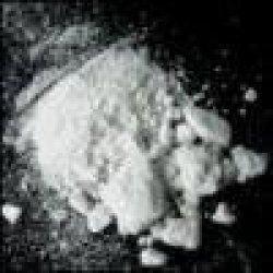 Kokaina w żołądkach