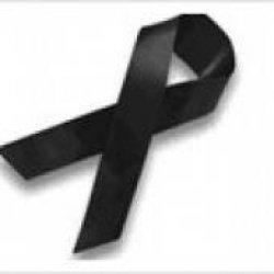 Msza z udziałem prezydent Mary McAleese - niedziela 11.04, god. 12.30