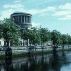 Dublin jednym z tańszych miast Europy