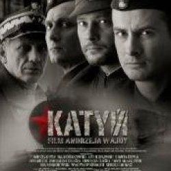 Katyń w Cork Cine Club