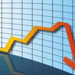 Ostry wzrost stopy bezrobocia w Irlandii.