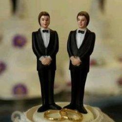 Zwiazki homoseksualne legalne od 01 stycznia.