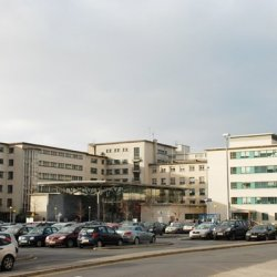 Tragiczna sytuacja finansowa szpitali