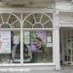 Madame Figaro polski salon piękności