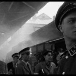 Kopia Listy Schindlera zostanie sprzedana za ponad 1,5 mln euro.