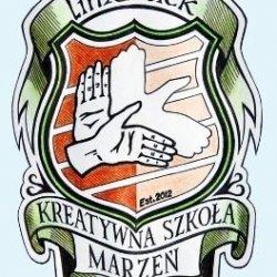 Polska szkoła w Limerick