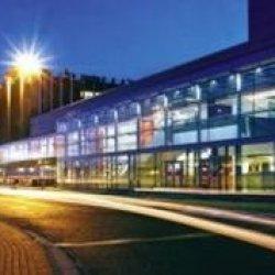 Zmiany na lotnisku w Dublinie