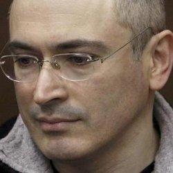 Chodorkowski pozostanie więźniem Kremla.