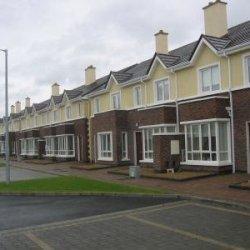 Ceny domów spadły o 14%