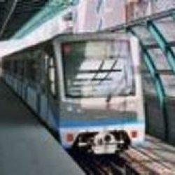 Metro w Dublinie zostanie dofinansowane przez Unię Europejską