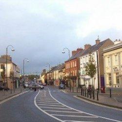 Limerick. Garda bada przyczyny śmierci przechodnia