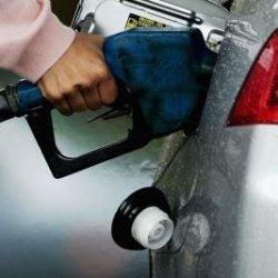 To koniec ery tanich paliw