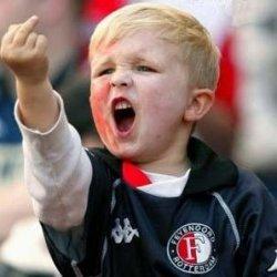 Popdczas Euro 2012 pseudokibice będą sądzeni na stadionach.
