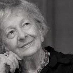Nie żyje Wisława Szymborska