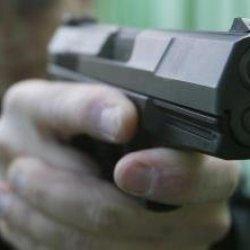 Już 4 osoby zastrzelone w Dublinie w 2010 roku
