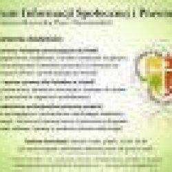 Centrum Informacji Społecznej i Prawnej