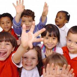 Planowane zwiększenie liczebności klas szkolnych.