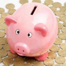 Prawie połowa Polaków nie ma żadnych oszczędności.