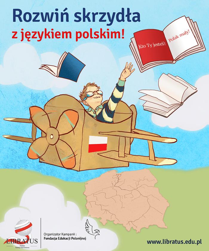 2016-02::1455814213-miedzynarodowy-dzien