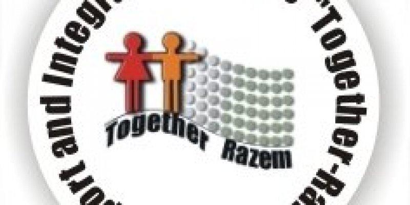 Centrum Together - Razem poszukuje Psychologa
