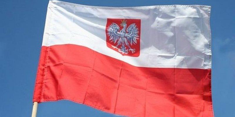 IV Zjazd Polonii i Polaków: Życzę uzasadnionej dumy z Polski