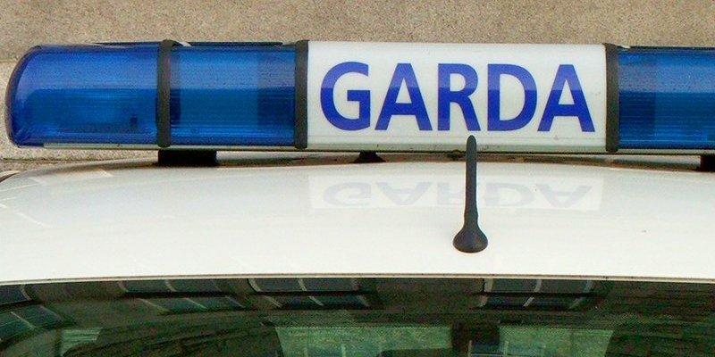 Cork. Mężczyzna hospitalizowany po włamaniu do jego mieszkania przez grupę mężczyzn