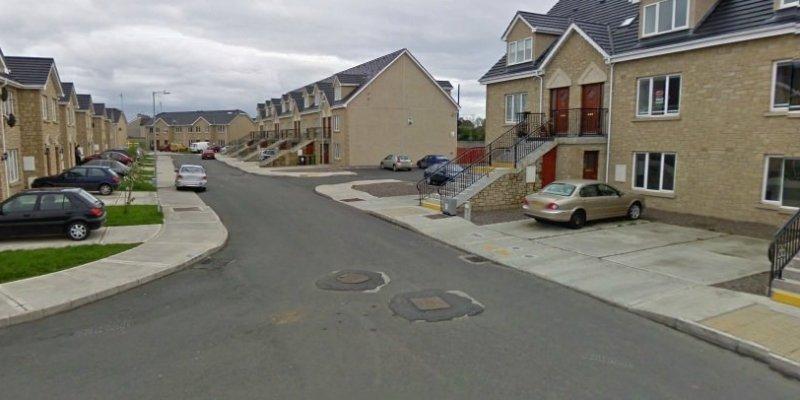 W Dundalk znaleziono zwłoki 30-letniej kobiety