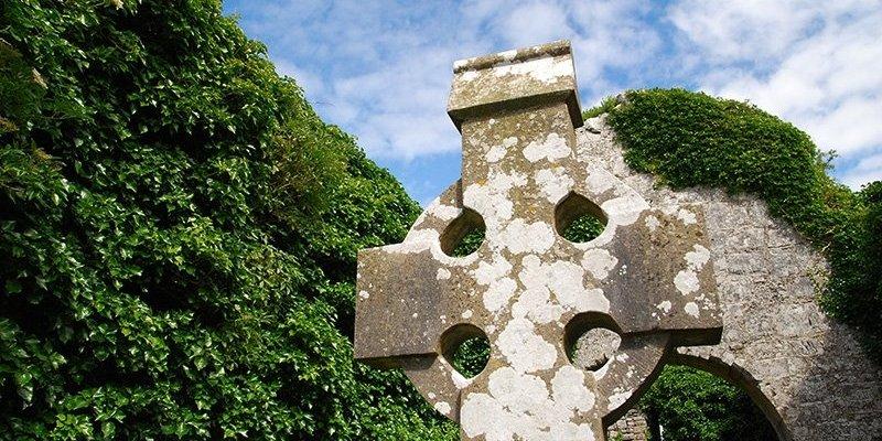 Polscy księża zapewnią irlandzkim katolikom ciągłość na 15, może nawet 20 lat