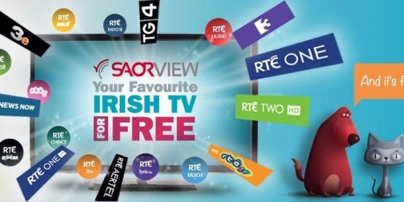 Jeden na czterech nie wierzy, że za 50 dni nie będzie już analogowego sygnału telewizji