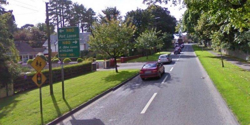 W domu w Tullamore znaleziono ciało 11-letniej dziewczynki